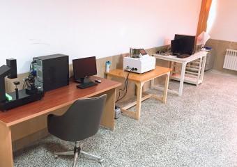 https://labs.birjand.ac.ir/labs/آزمایشگاه-میکروسکوپی