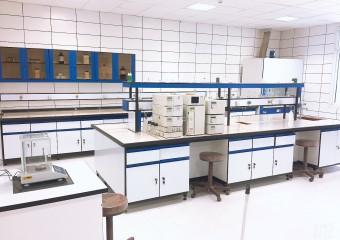 https://labs.birjand.ac.ir/labs/آزمایشگاه-آنالیز-دستگاهی