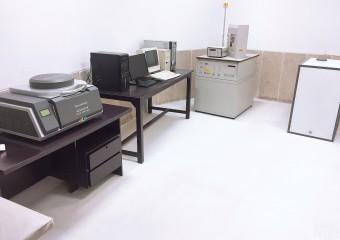 https://labs.birjand.ac.ir/labs/آزمایشگاه-آنالیزهای طیف-سنجی-و-فیزیکی