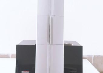 دستگاه تعیین اندازه ذرات